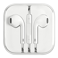 EarPods with Aux (3.5mm)