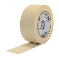 Masking Tape 1/2in x 60yds