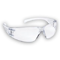Antifog Glasses