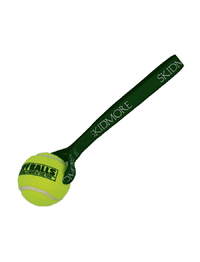 Skidmore Ball Toss Toy