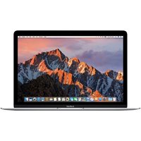 "12"" MacBook 256GB Space Gray (EOL) 2018"
