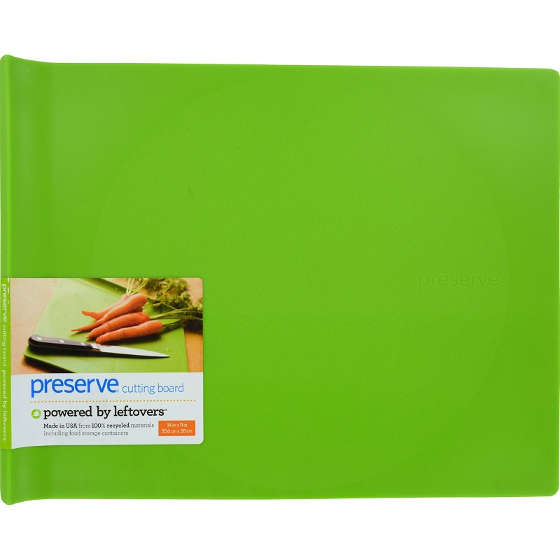 Preserve Large Cutting Board (SKU 1005581650)