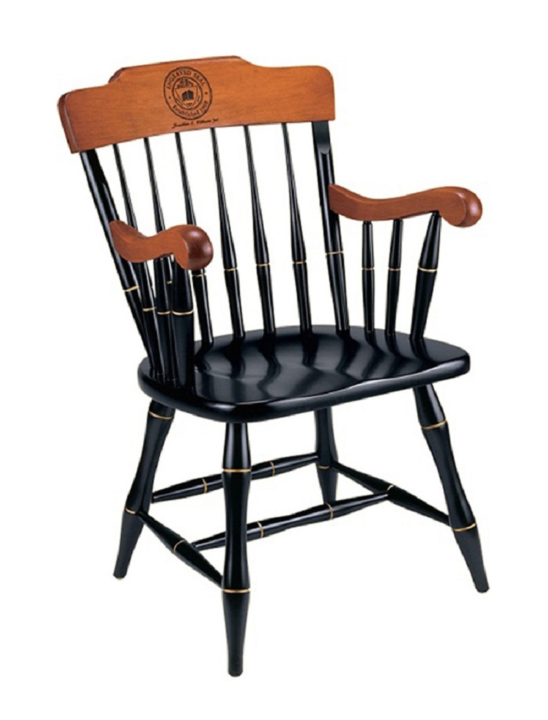 Captains Chair (SKU 1007862470)
