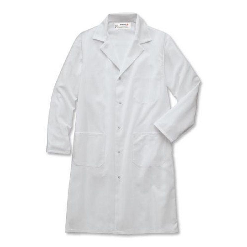 Lab Coat (SKU 1000037355)