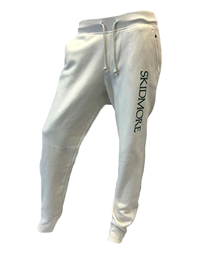 Womens Rochester Jogger Pant